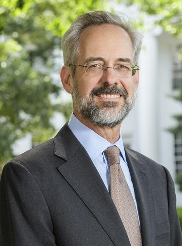 Dr. Doug Doren
