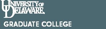University of Delaware Graduate College