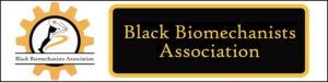 Black Biomechanists Association