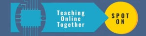 CTAL Teaching Online Together