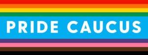 Pride Caucus